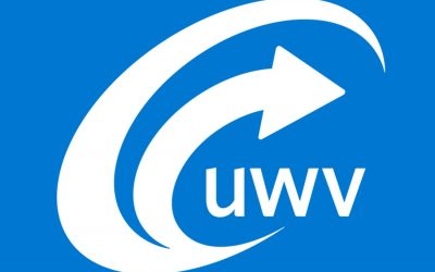 UWV: 1 op 10 bedrijven schakelt uitzendbureau in bij moeilijk vervulbare vacatures
