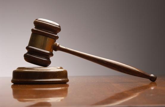 Onduidelijke definitie payrolling leidt tot een juridisch slagveld