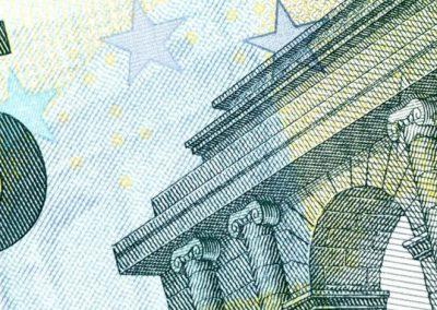 Het wettelijke minimumloon vanaf 2021