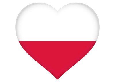 Betalen Poolse uitzendkrachten ineens dubbel belasting?