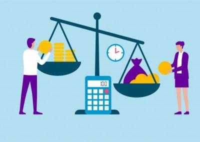 De wet arbeidsmarkt in balans uitgelegd (DEEL2)