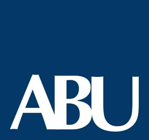 ABU nieuws update!